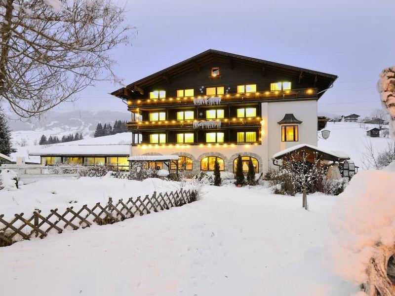hotel-embacher-sporthotel-embach-rauris-rakousko-172254