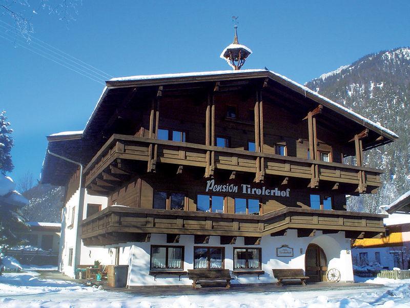 hotel-hotelovy-penzion-tirolerhof-waidring-kitzbuhel-kirchberg-johann-fieberbrunn-rakousko-61660