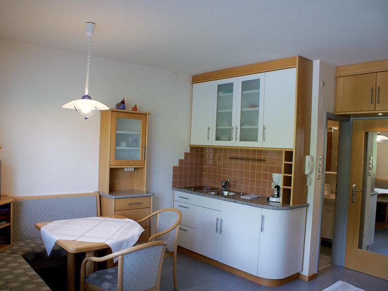 studio-apartman-reichl-bad-kleinkirchheim
