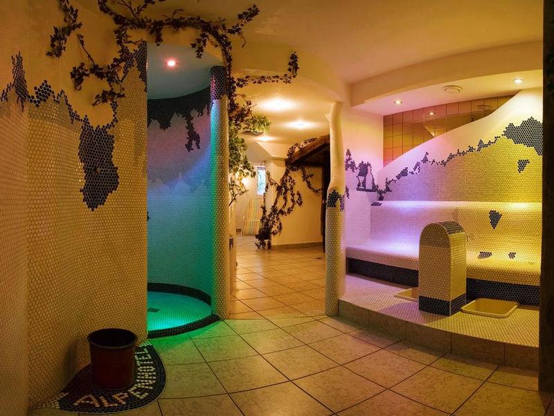 hotel-tia-apart-feichten-im-kaunertal-kaunertal-rakousko-335478