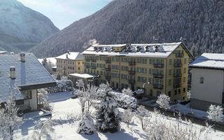 Náhled objektu Auronzo, Auronzo di Cadore, Cortina d'Ampezzo, Itálie
