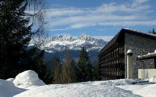 Náhled objektu Boite, Borca di Cadore, Cortina d'Ampezzo, Itálie