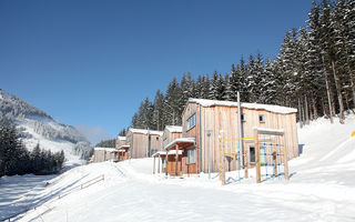 Náhled objektu Chalety Hüttendorf Präbichl, Präbichl, Ötscherland, Rakousko