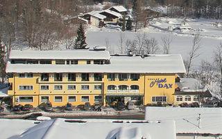 Náhled objektu Dax, Lofer, Lofer, Rakousko