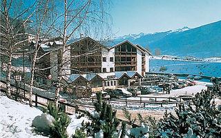 Náhled objektu Des Alpes, Cavalese, Val di Fiemme / Obereggen, Itálie