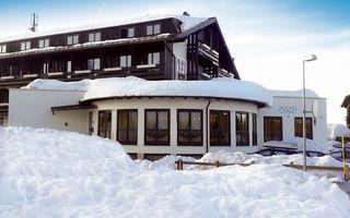 Náhled objektu Dolomiti Chalet, Vason, Monte Bondone, Itálie