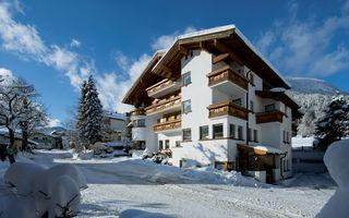 Náhled objektu Ferienhotel Fuchs, Söll am Wilden Kaiser, Wilder Kaiser - Brixental / Hohe Salve, Rakousko