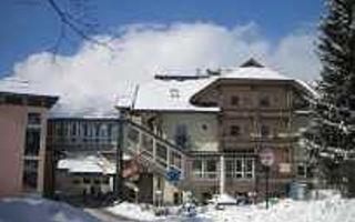 Náhled objektu Flattacher Hof, Flattach, Mölltal, Rakousko