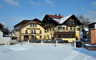 Náhled objektu Gasthof Schroll, Kirchbichl, Wilder Kaiser - Brixental / Hohe Salve, Rakousko