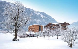 Náhled objektu Gutshof Zillertal, Mayrhofen, Zillertal, Rakousko