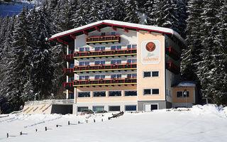 Náhled objektu Hubertus, Fügen im Zillertal, Zillertal, Rakousko