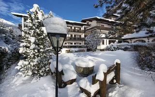 Náhled objektu Johannesbad Hotel St. Georg, Bad Hofgastein, Gastein / Grossarl, Rakousko
