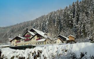 Náhled objektu Koglers Pfeffermühle Hotel & Restaurant, St. Urban - Simonhöhe, Villach a okolí, Rakousko
