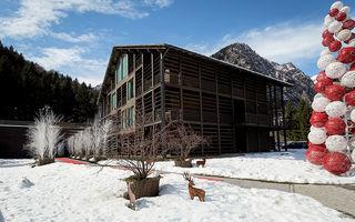 Náhled objektu Mirtillo Rosso, Riva Valdobbia, Val d'Aosta / Aostal, Itálie