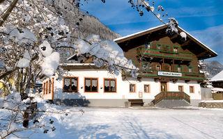 Náhled objektu No Name Gasthof Maishofen, Maishofen, Kaprun / Zell am See, Rakousko