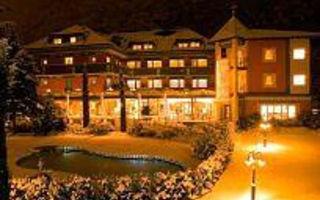 Náhled objektu Parkhotel Werth, Bolzano / Bozen, Val di Fiemme / Obereggen, Itálie