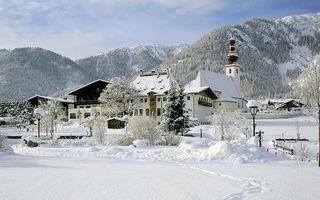 Náhled objektu Pillerseehof & Der Bräuwirt, St. Ulrich am Pillersee, Kitzbühel / Kirchberg / St. Johann / Fieberbrunn, Rakousko
