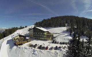 Náhled objektu Planaihof, Schladming - Rohrmoos, Dachstein / Schladming, Rakousko