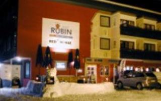 Náhled objektu Rubin, Söll am Wilden Kaiser, Wilder Kaiser - Brixental / Hohe Salve, Rakousko