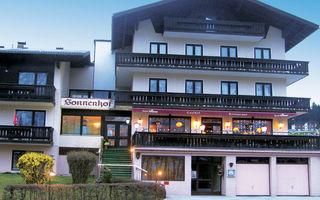 Náhled objektu Sonnenhof, Abtenau, Dachstein West / Lammertal, Rakousko