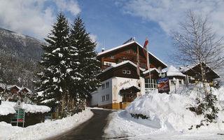 Náhled objektu Sporthotel Mölltal, Flattach, Mölltal, Rakousko