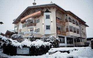 Náhled objektu St. Georg, Mayrhofen, Zillertal, Rakousko