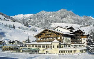 Náhled objektu Tauernhof, Grossarl, Gastein / Grossarl, Rakousko