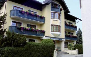 Náhled objektu Zum Stadttor, Schladming - Rohrmoos, Dachstein / Schladming, Rakousko