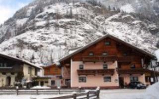 Náhled objektu Gasthof Bergheimat, Längenfeld im Ötztal, Ötztal / Sölden, Rakousko
