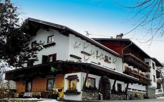 Náhled objektu Gasthof Jägerklause, Stumm, Zillertal, Rakousko
