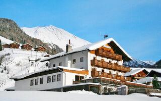 Náhled objektu Gasthof Lesacherhof, Kals am Großglockner, Osttirol, Rakousko