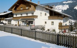 Náhled objektu Gredler, Hippach, Zillertal, Rakousko