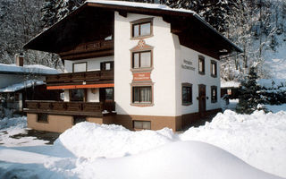 Náhled objektu Hochwimmer, Zell am See, Kaprun / Zell am See, Rakousko