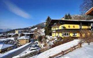 Náhled objektu Landhaus Michael, Hopfgarten, Wilder Kaiser - Brixental / Hohe Salve, Rakousko