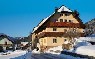Náhled objektu Landhaus Tauplitz, Tauplitz, Salzkammergut / Ausseerland, Rakousko