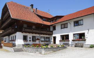 Náhled objektu Royer - Pois, Ramsau am Dachstein, Dachstein / Schladming, Rakousko