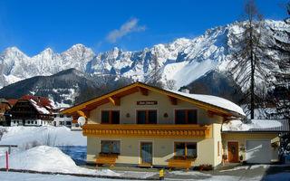 Náhled objektu Helvetia, Ramsau am Dachstein, Dachstein / Schladming, Rakousko