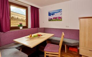 Náhled objektu A4 Superior Apartment 5 Personen, Sölden, Ötztal / Sölden, Rakousko