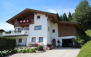 Náhled objektu Anita, Hippach, Zillertal, Rakousko