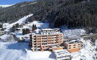 Náhled objektu Aparthotel Schillerhof, Bad Gastein, Gastein / Grossarl, Rakousko