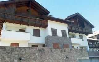 Náhled objektu Apartmánový dům Cermis, Cavalese, Val di Fiemme / Obereggen, Itálie