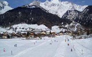 Náhled objektu Apartmány Virgen, Virgen, Osttirol, Rakousko