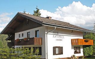 Náhled objektu Apartment Golser, Ramsau am Dachstein, Dachstein / Schladming, Rakousko