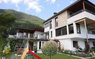 Náhled objektu Apartment Serlesblick, Fulpmes im Stubaital, Stubaital, Rakousko