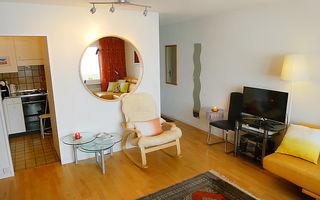 Náhled objektu Appartement 22, Leukerbad, Leukerbad, Švýcarsko