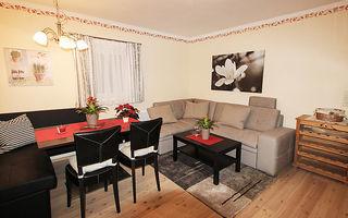 Náhled objektu Appartement Typ A, Seefeld, Seefeld / Leutaschtal, Rakousko