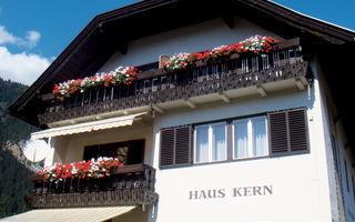 Náhled objektu Appartmenthaus Kern, Döbriach, Bad Kleinkirchheim, Rakousko