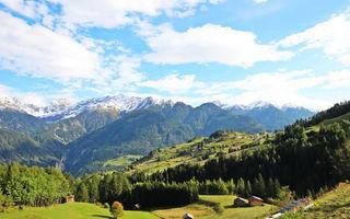 Náhled objektu Austria, Fiss, Serfaus - Fiss - Ladis / Venetregion, Rakousko