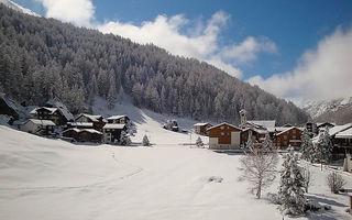 Náhled objektu Azur, Saas Almagell, Saas Fee / Saastal, Švýcarsko