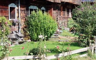 Náhled objektu Bauernhaus Huberhof (WIL105), Wildschönau - Oberau, Alpbachtal / Wildschönau, Rakousko